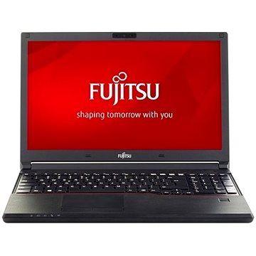 Fujitsu Lifebook E556 (VFY:E5560M75AOCZ) cena od 25398 Kč