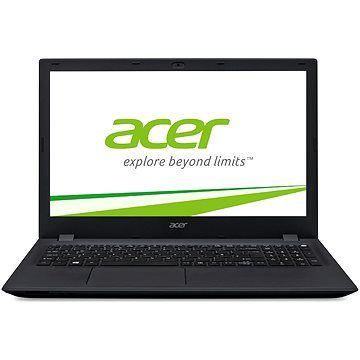 Acer Extensa 2511 (NX.EF6EC.008) cena od 0 Kč
