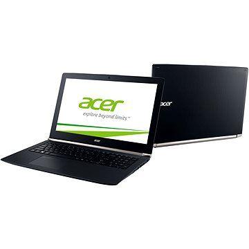 Acer Aspire V15 (NX.G6KEC.001) cena od 43565 Kč