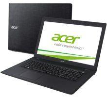 Acer TravelMate P2 (NX.VB3EC.001) cena od 0 Kč