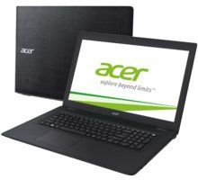 Acer TravelMate P2 (NX.VB3EC.001)