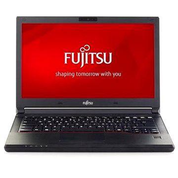 Fujitsu Lifebook E546 (VFY:E5460M73AOCZ) cena od 25585 Kč