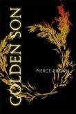 Pierce Brown: Golden Son - Red Rising Trilogy 2 - Pierce Brown cena od 176 Kč