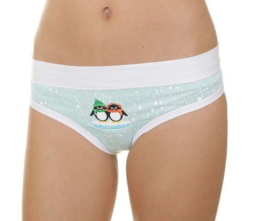Andrie PS 2486 kalhotky