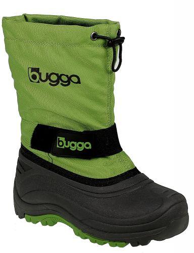Bugga B040 boty