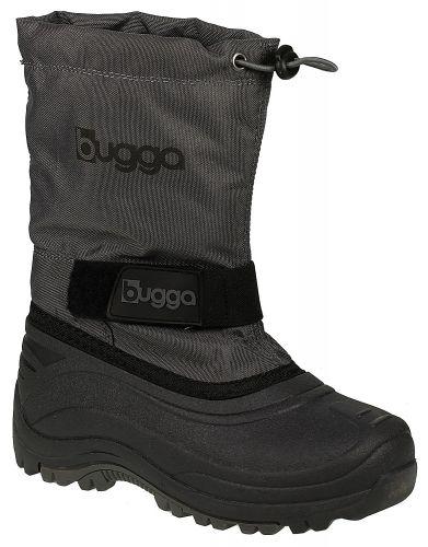Bugga B041 boty