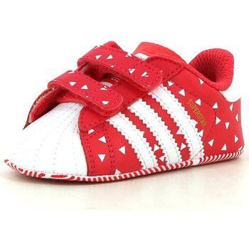 adidas Superstar Crib boty