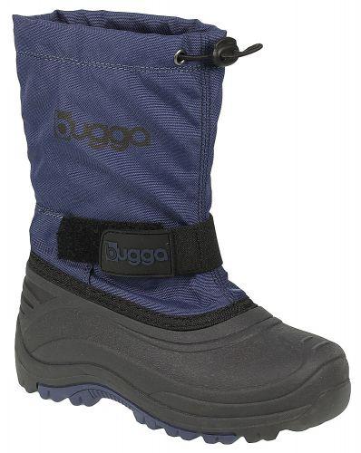 Bugga B042 boty