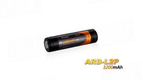 Fenix ARB-L2P 3200 mAh