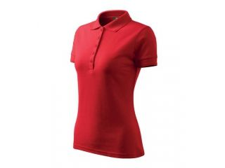 ADLER Pique Polo košile