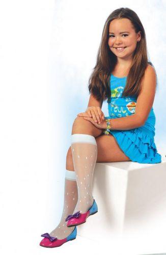Aleksandra Ida ponožky