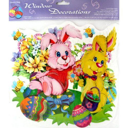 HONO Velikonoční dekorace STEG-2002