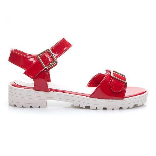 ANESIA PARIS Dámské sandále