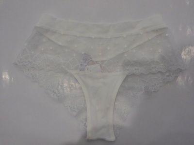 Antigel ECC0475 kalhotky