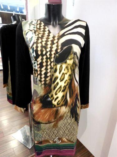 Favab Samigo šaty