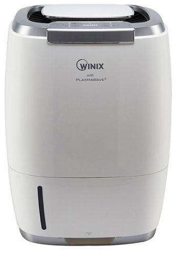Winix AW-600