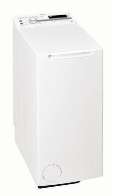 WHIRLPOOL TDLR 60112 cena od 6990 Kč