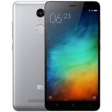 Xiaomi Redmi Note 3 cena od 4290 Kč