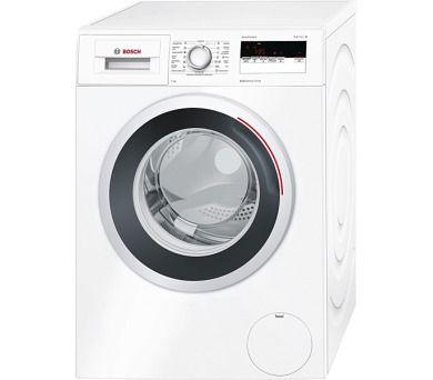 Bosch WAN28160CS cena od 9375 Kč