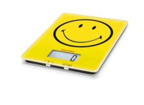 Soehnle Smile 66301 cena od 519 Kč