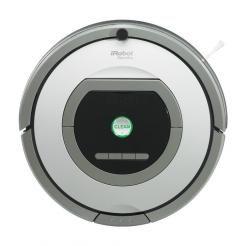 iRobot Roomba 776 cena od 11990 Kč