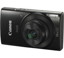 Canon IXUS 180 cena od 3690 Kč
