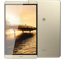 HUAWEI M2 32 GB cena od 6660 Kč