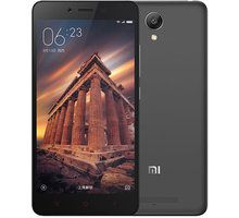 Xiaomi Hongmi Note 2 cena od 4889 Kč