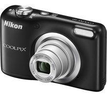 Nikon Coolpix A10 cena od 1829 Kč
