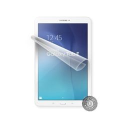 Samsung T560 Galaxy Tab E 9.6 (displej)