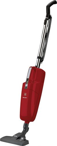 MIELE Swing H1 Excellence