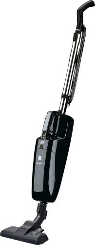 MIELE Swing H1 PowerLine cena od 3989 Kč
