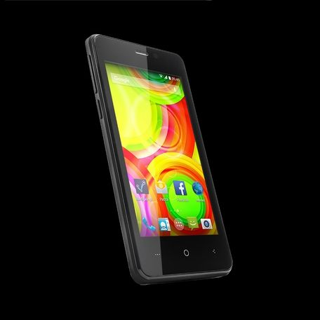 myPhone MINI cena od 1436 Kč