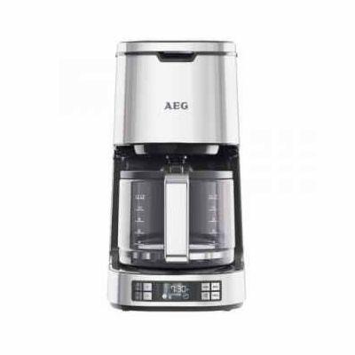 AEG KF 7800 cena od 0 Kč