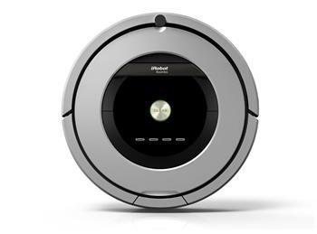 iRobot Roomba 886 cena od 18989 Kč