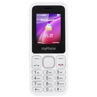 myPhone 3300 cena od 590 Kč
