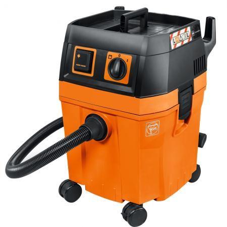 Fein Dustex 35 L cena od 8990 Kč