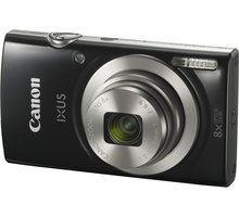 Canon IXUS 177 cena od 2790 Kč