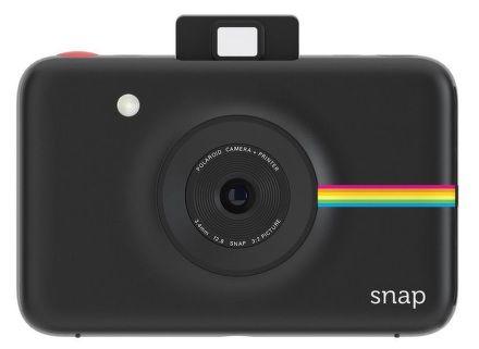 Polaroid Snap Digital Instant Camera cena od 3287 Kč