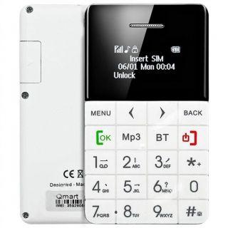 CUBE1 CardPhone cena od 883 Kč