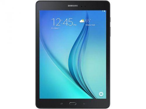 Samsung Galaxy A 16 GB cena od 6080 Kč