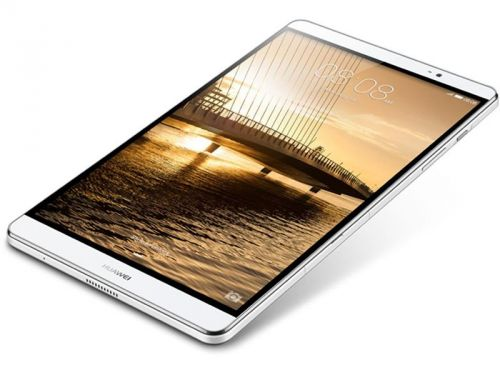 Huawei M2 8. 0 16 GB cena od 6499 Kč