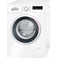 Bosch WAN28260CS cena od 10990 Kč