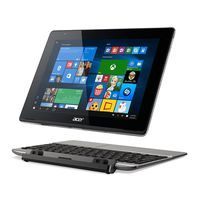 XXL obrazek Acer Aspire Switch 10 V 32 GB
