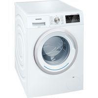 Siemens WM14N260CS cena od 10990 Kč