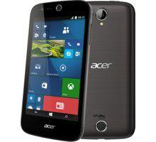 Acer M330 cena od 0 Kč