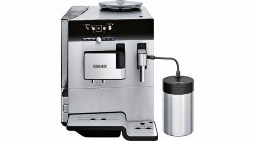 Siemens TE 809501 cena od 0 Kč