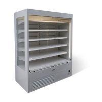 JUKA Varna 110/80 DP cena od 58992 Kč