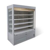 JUKA Varna 110/80 cena od 66417 Kč