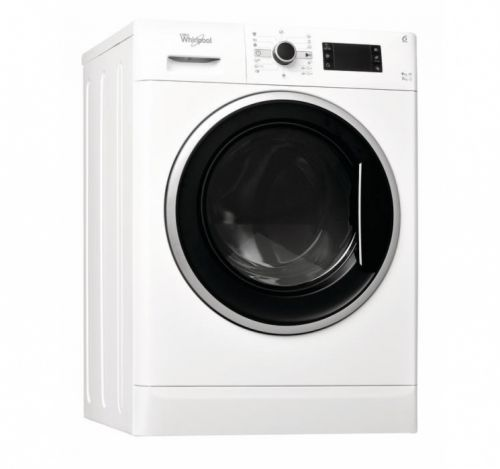 Whirlpool WWDC 9716 cena od 16797 Kč